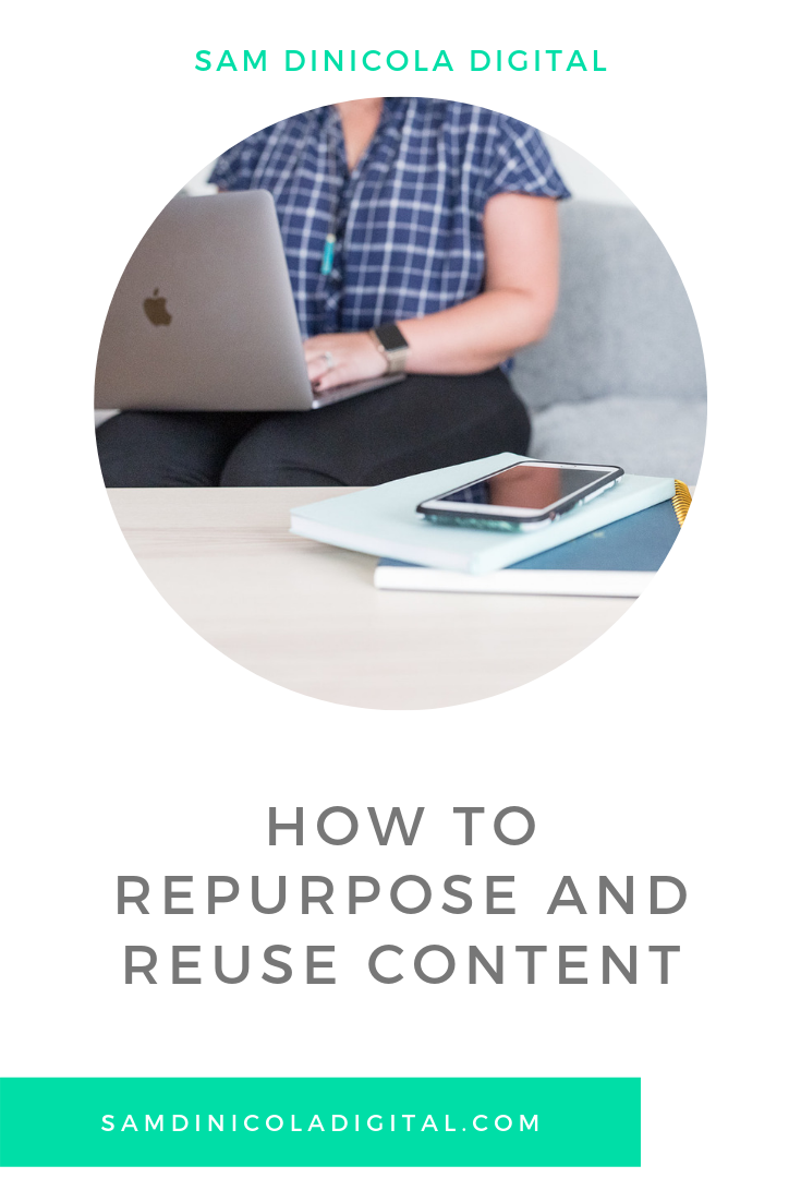 How To Repurpose and Reuse Content 5.png