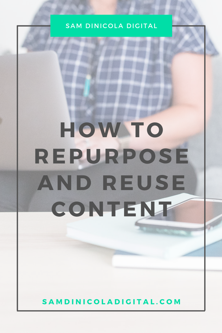 How To Repurpose and Reuse Content 7.png