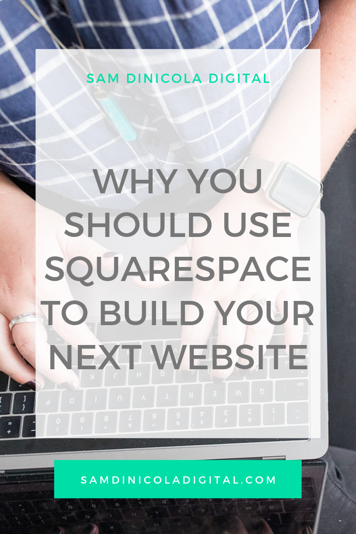 Why You Should Use Squarespace to Build Your Next Website 8.png