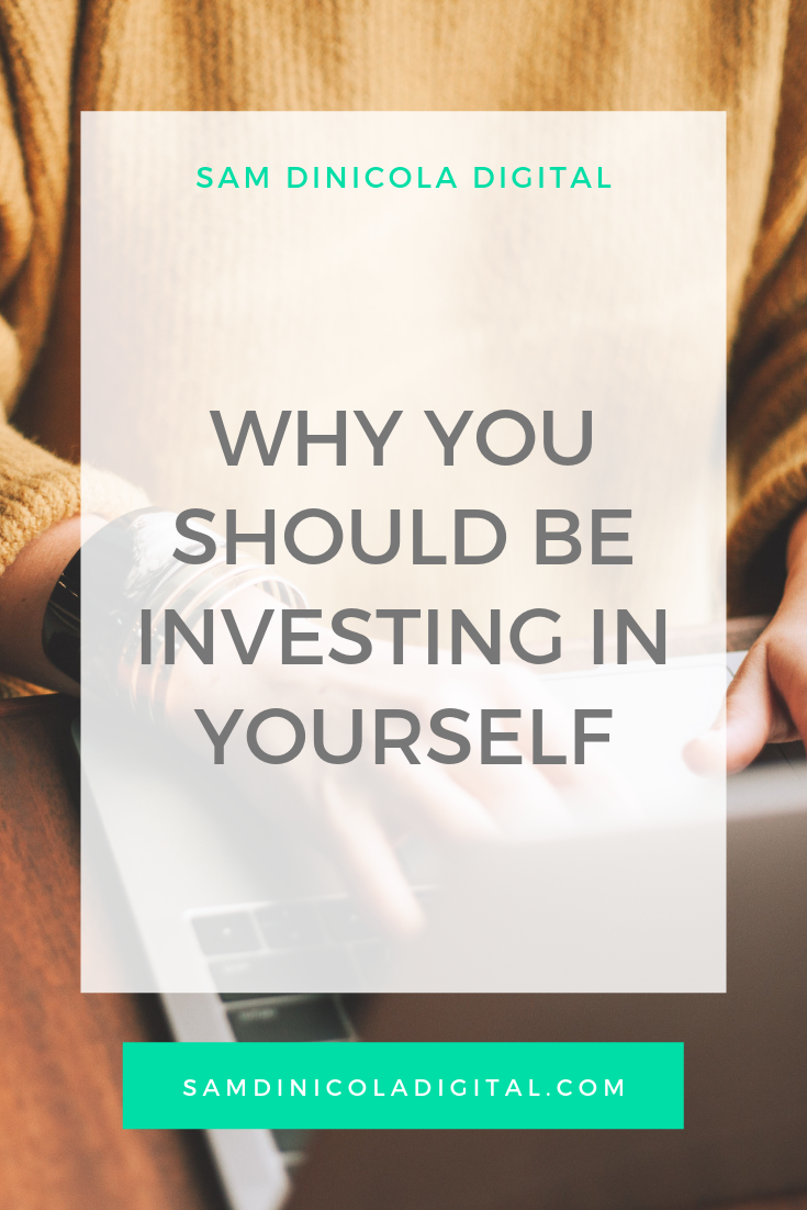 Why You Should Be Investing in Yourself 8.png