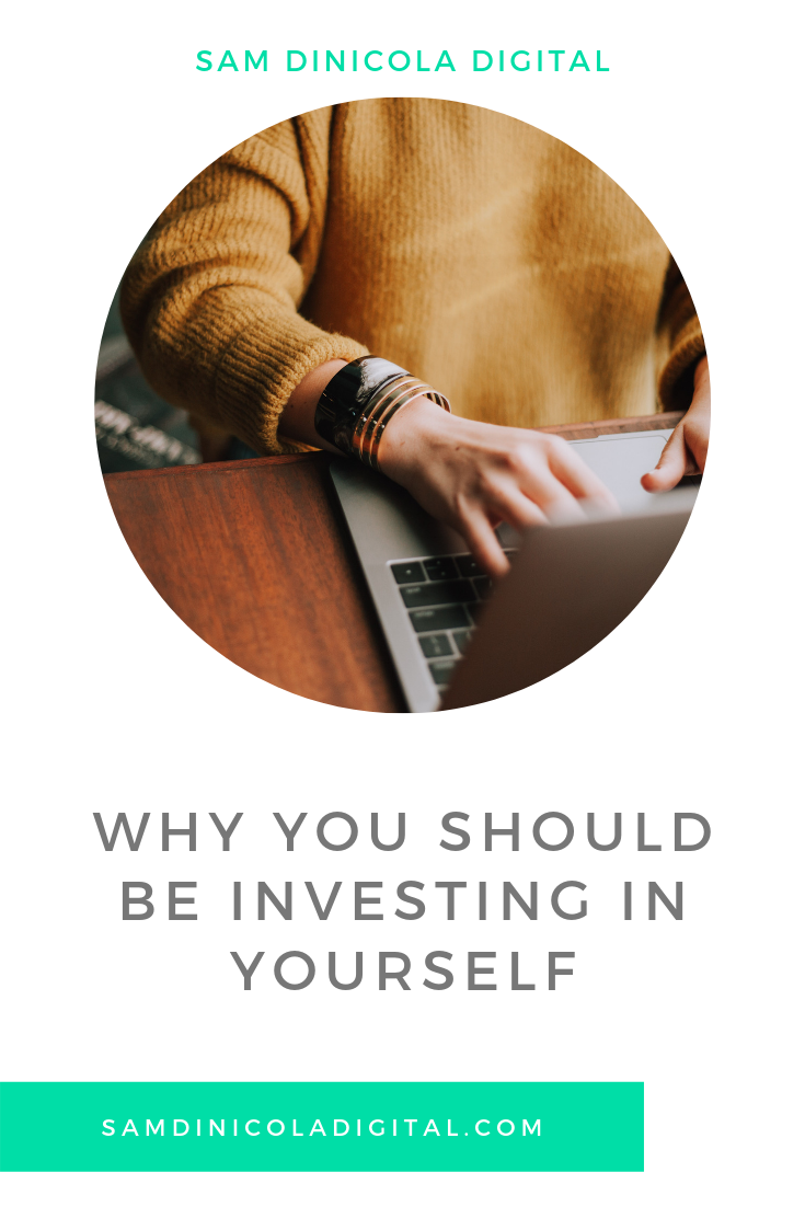 Why You Should Be Investing in Yourself 5.png
