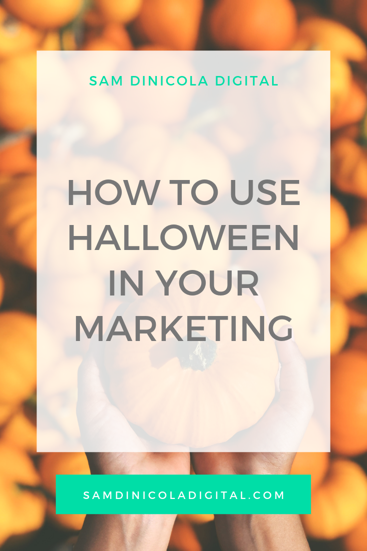 How To Use Halloween in Your Marketing _8.png