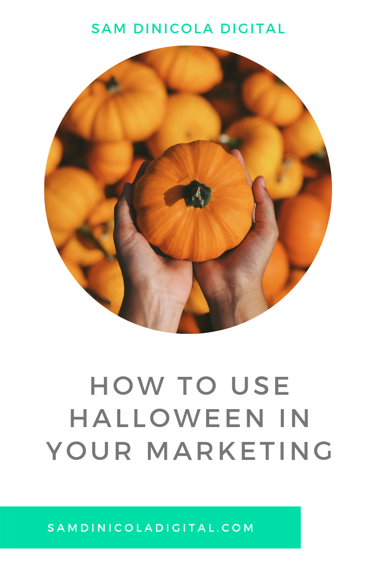 How To Use Halloween in Your Marketing 5.png