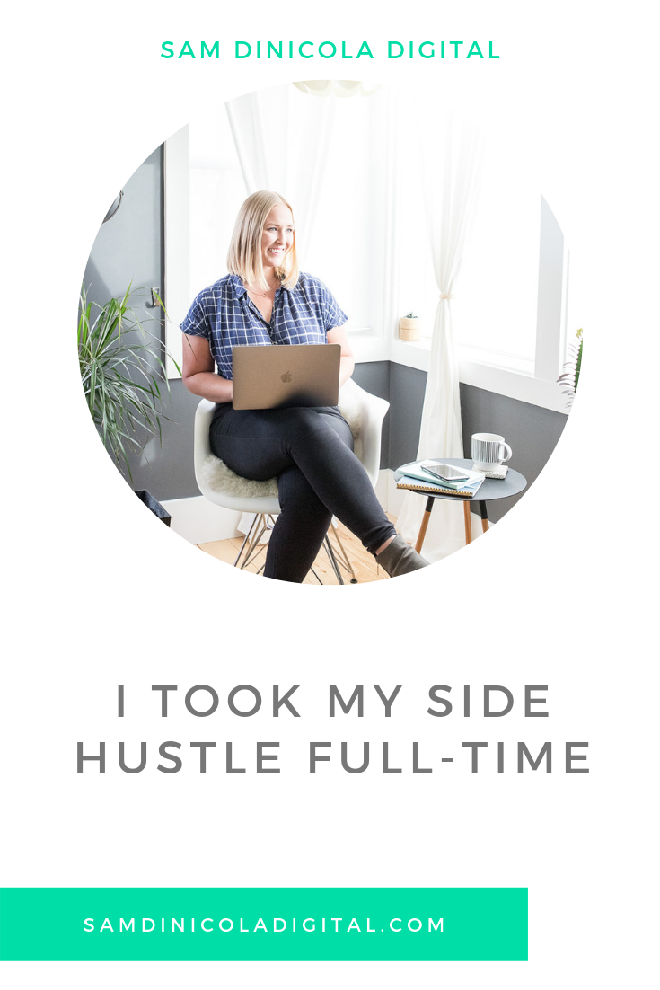 I Took My Side Hustle Full-Time 5.png