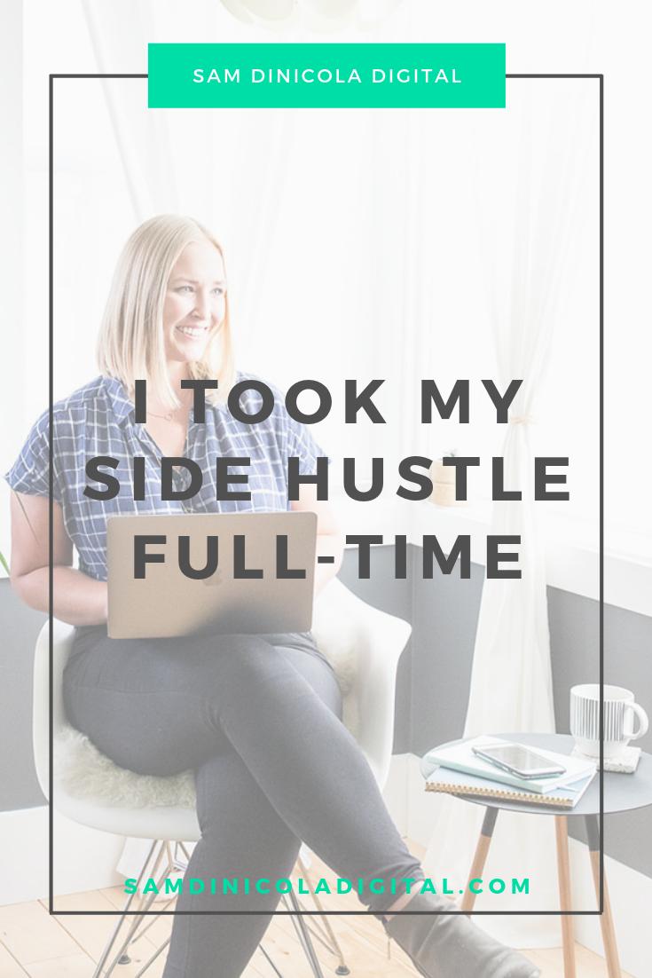 I Took My Side Hustle Full-Time 7.png