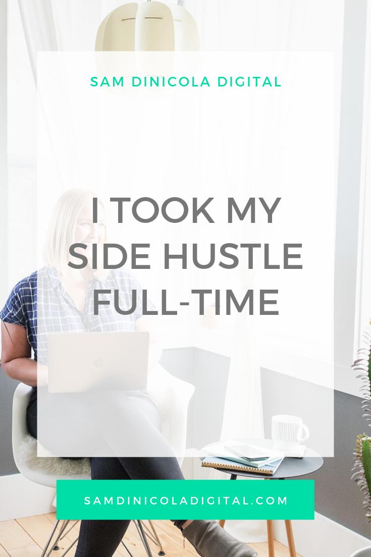I Took My Side Hustle Full-Time _8.png