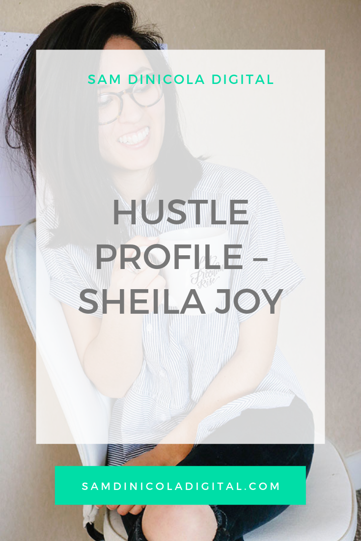 Hustle Profile – Sheila Joy _8.png