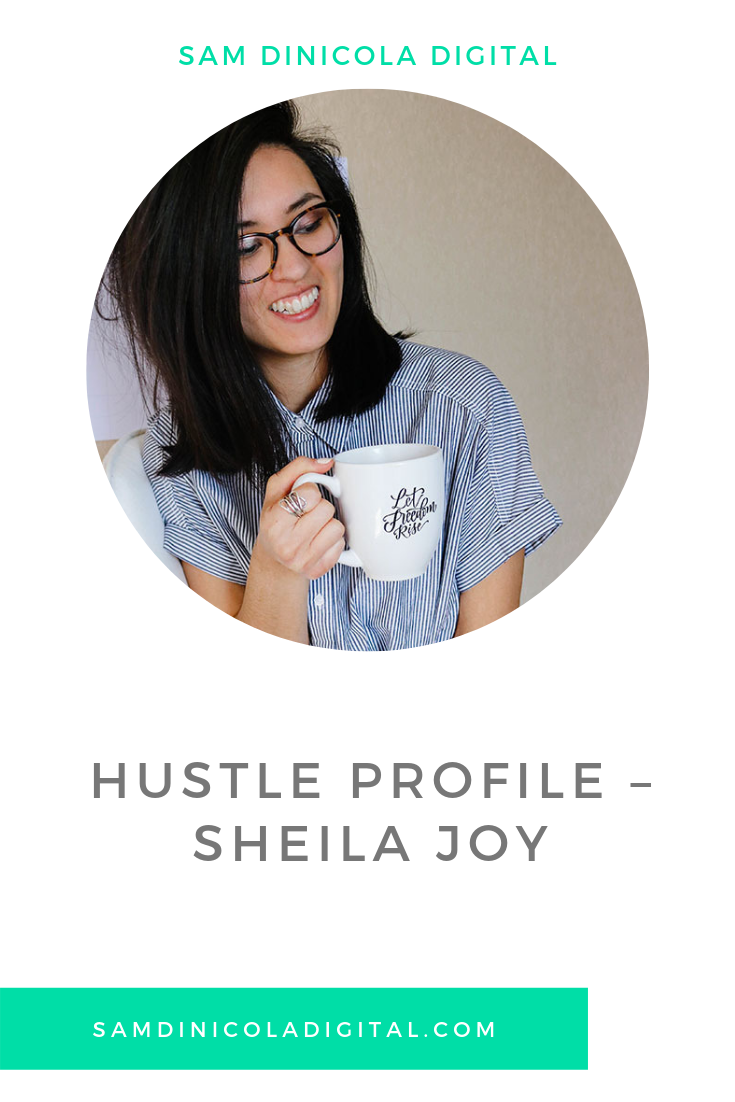 Hustle Profile – Sheila Joy 5.png