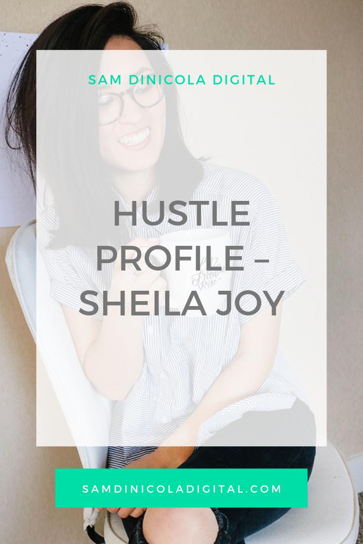 Hustle Profile – Sheila Joy _8.png