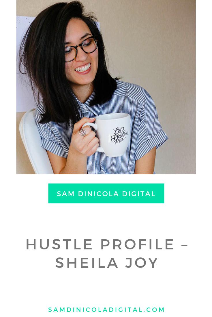 Hustle Profile – Sheila Joy 6.png