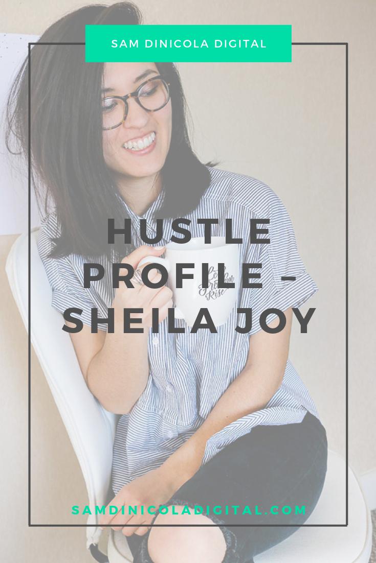Hustle Profile – Sheila Joy 7.png