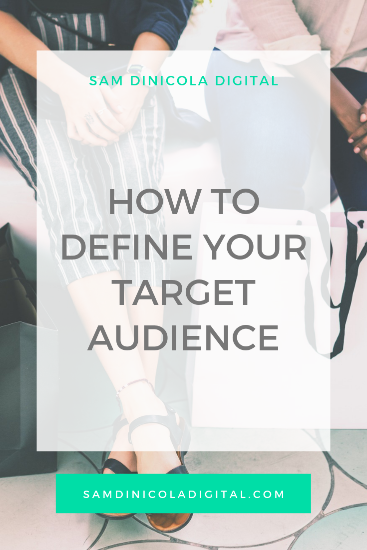 How to Define Your Target Audience _8.png