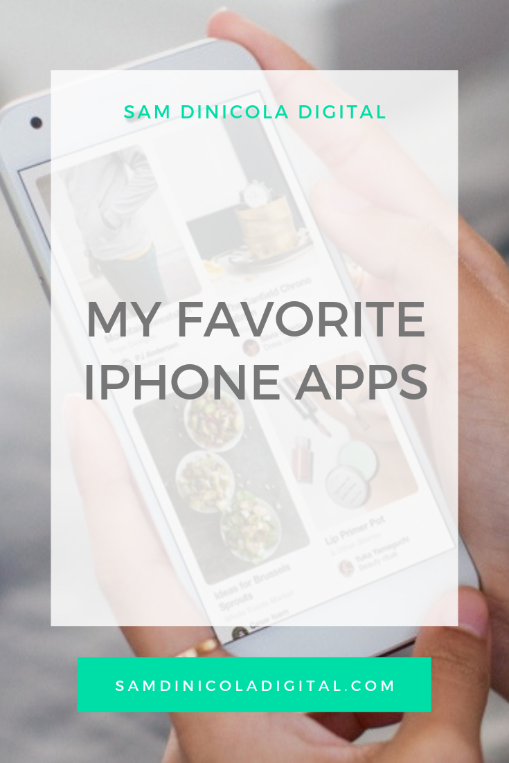 Loving Lately - My Favorite iPhone Apps _8.png