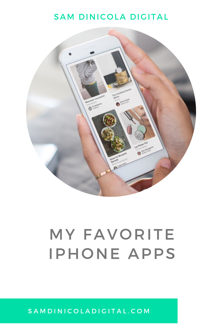 Loving Lately - My Favorite iPhone Apps 5.png