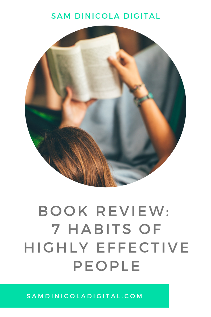 _Book Review_ 7 Habits of Highly Effective People 5.png