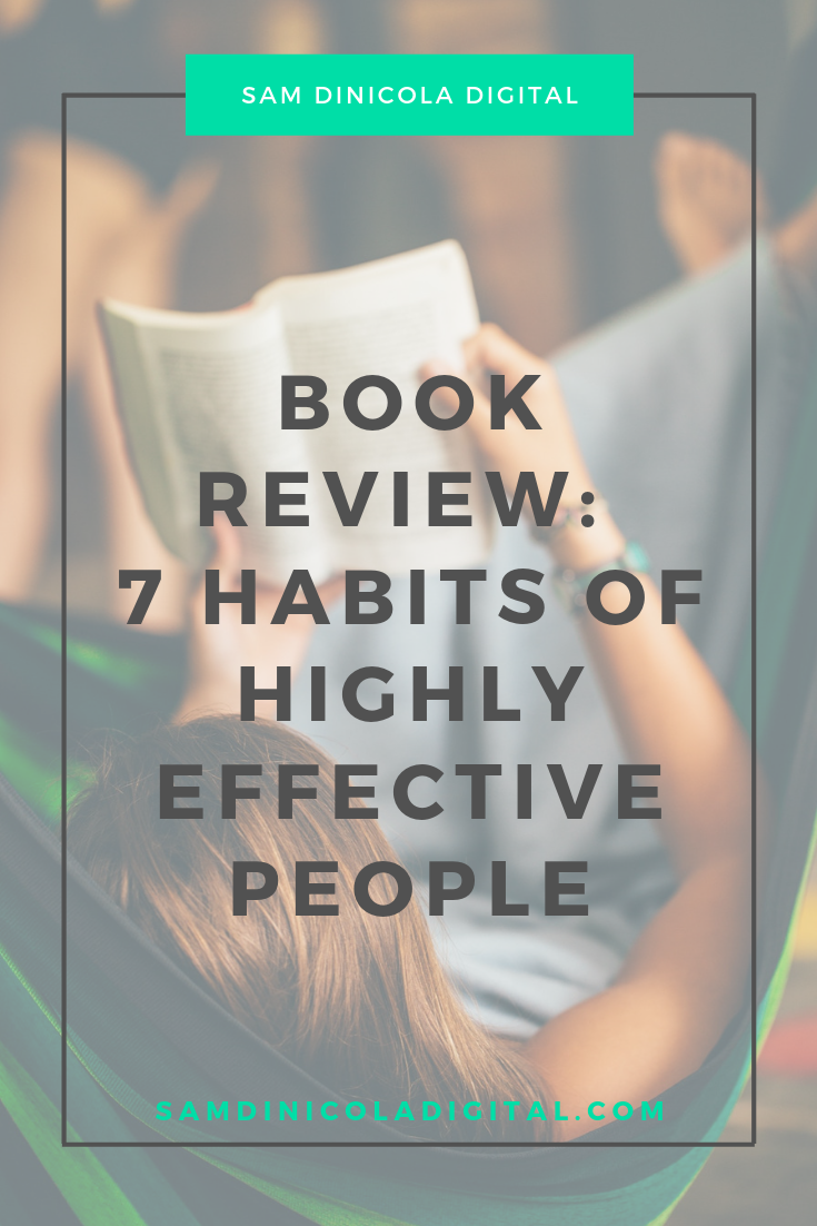 _Book Review_ 7 Habits of Highly Effective People 7.png