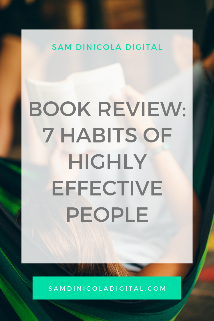 _Book Review_ 7 Habits of Highly Effective People _8.png