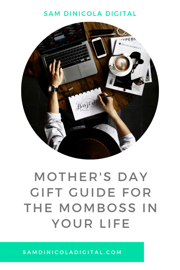 Mother's Day Gift Guide for the Momboss in Your Life 5.png