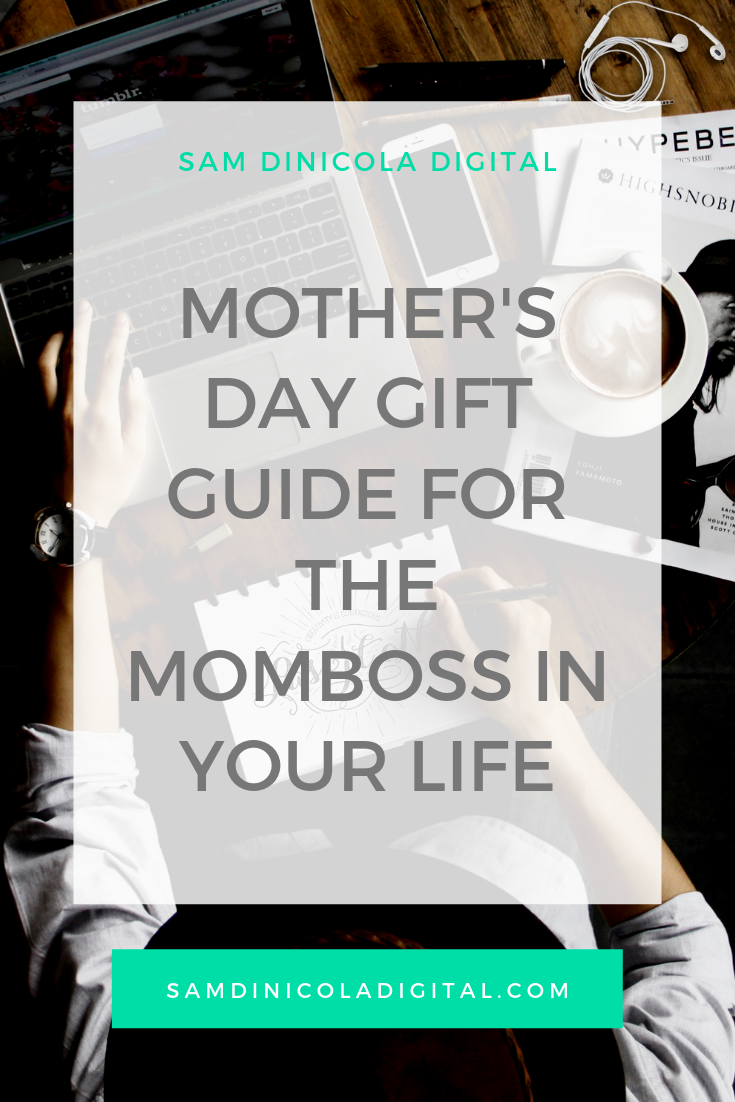 Mother's Day Gift Guide for the Momboss in Your Life _8.png