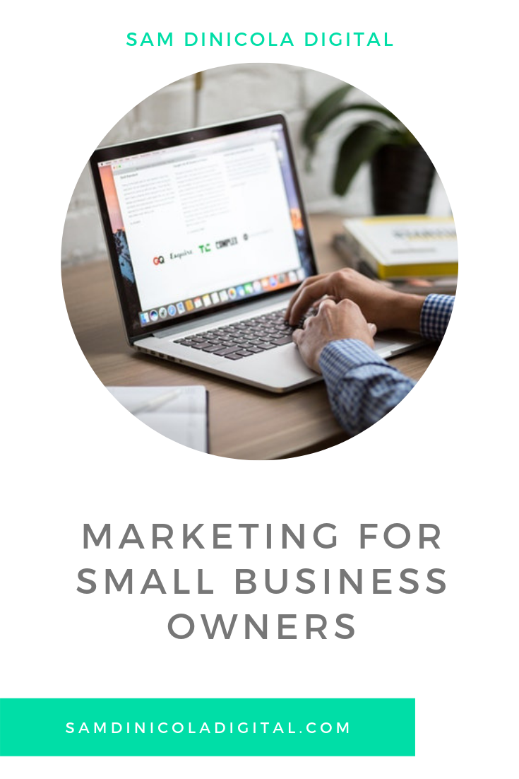_Straightforward and Simple Marketing for Small Business Owners 5.png