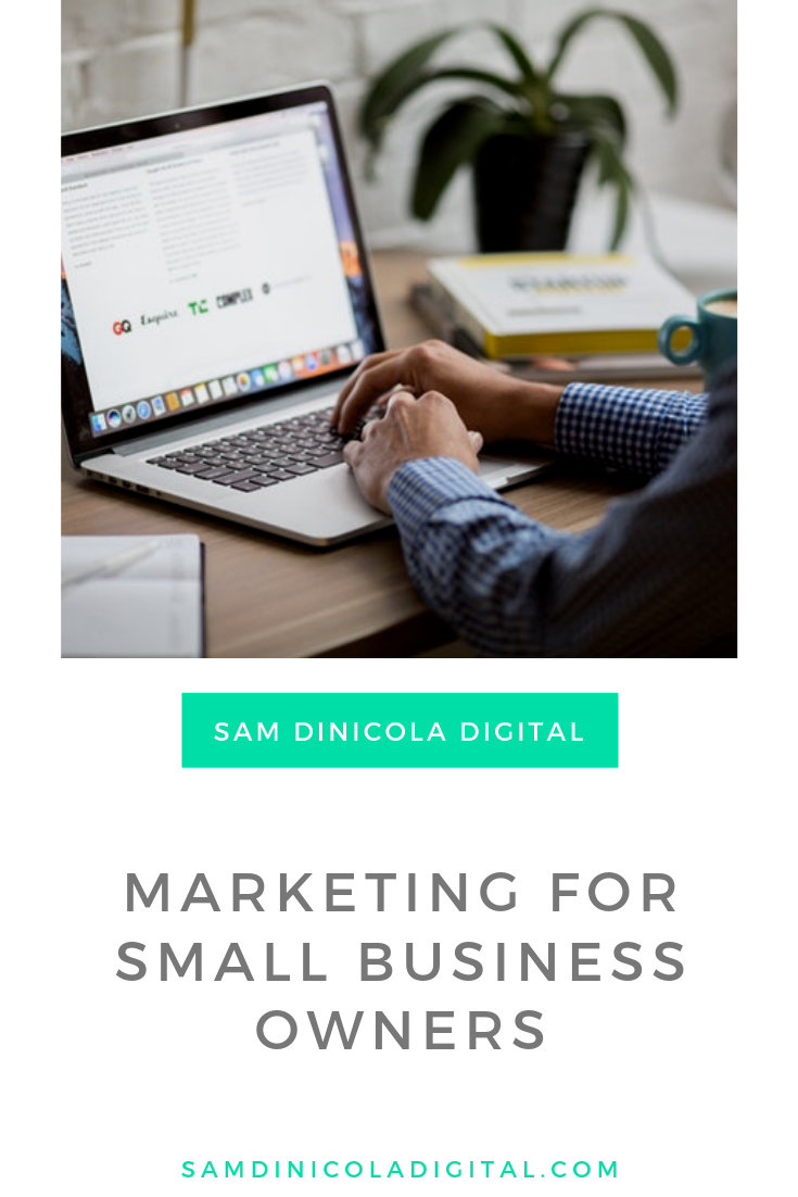 _Straightforward and Simple Marketing for Small Business Owners 6.png