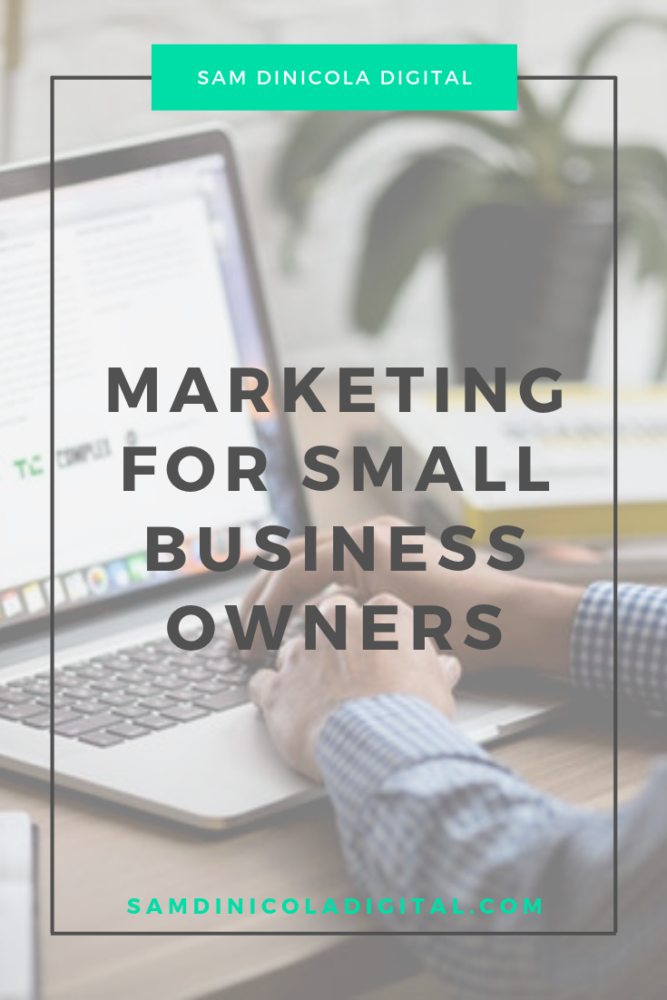 _Straightforward and Simple Marketing for Small Business Owners 7.png