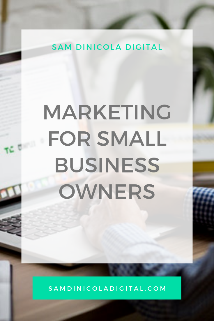 _Straightforward and Simple Marketing for Small Business Owners _8.png