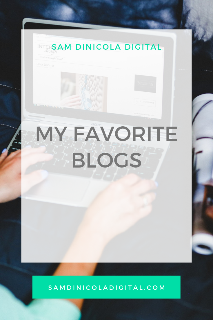 Loving Lately - My Favorite Blogs _8.png