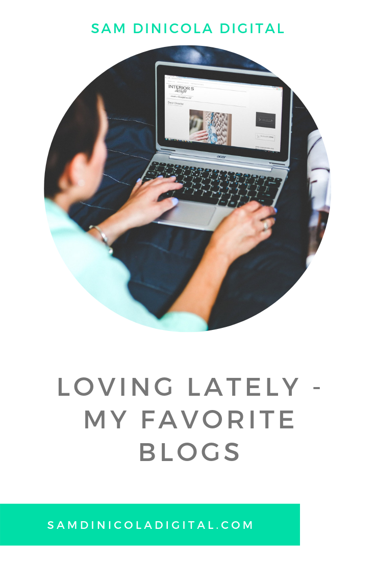 Loving Lately - My Favorite Blogs 5.png