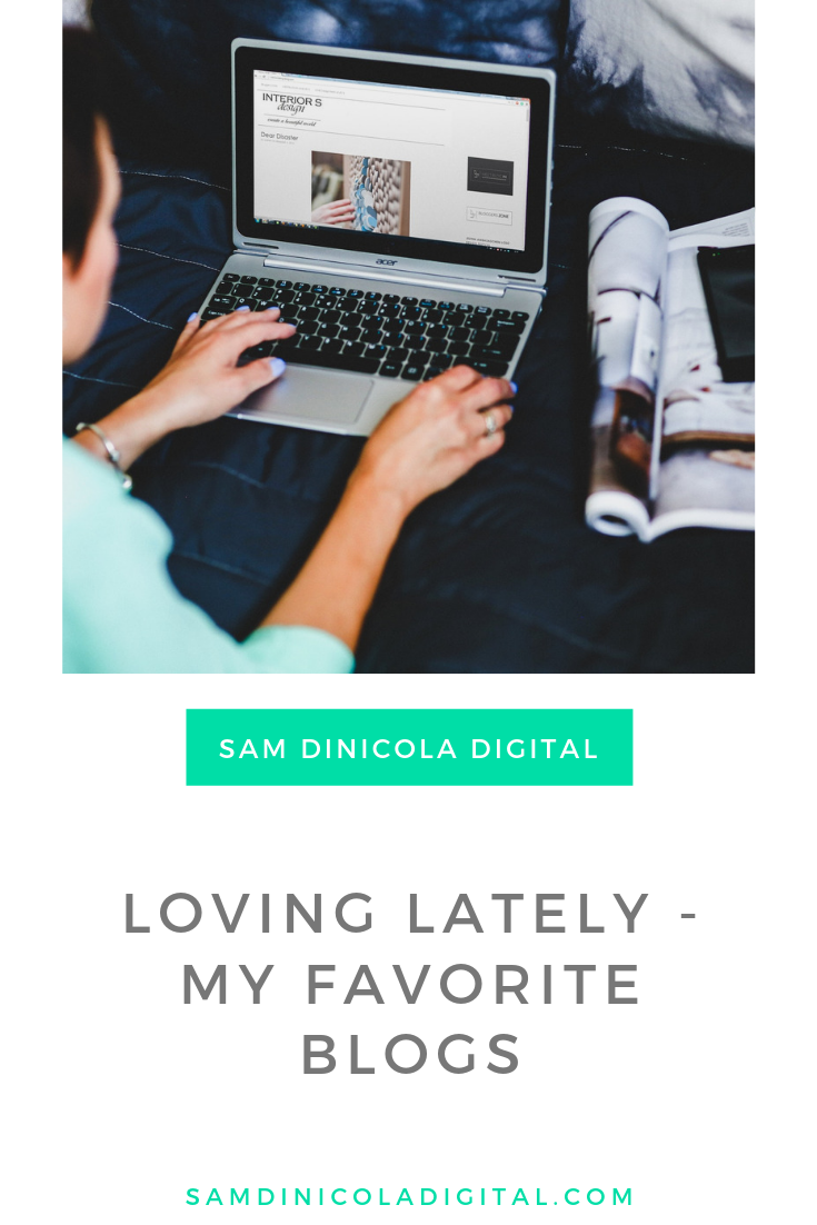 Loving Lately - My Favorite Blogs 6.png