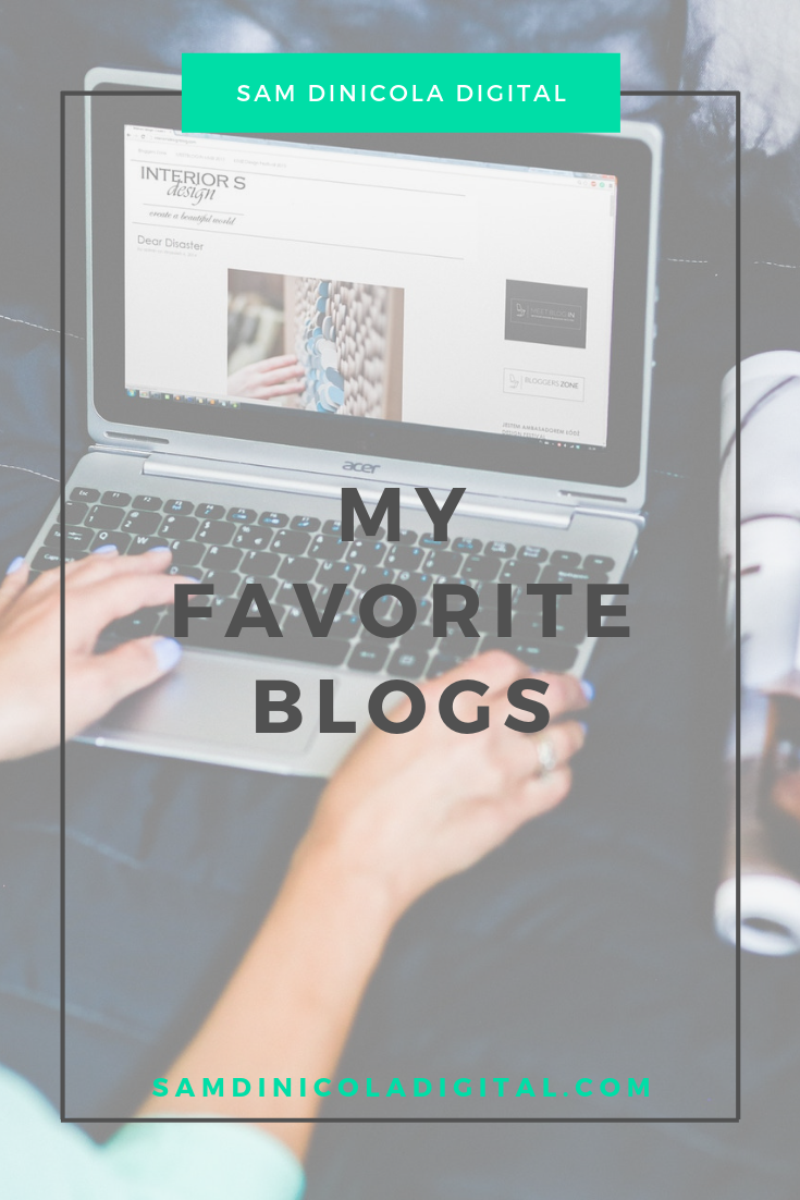 Loving Lately - My Favorite Blogs 7.png