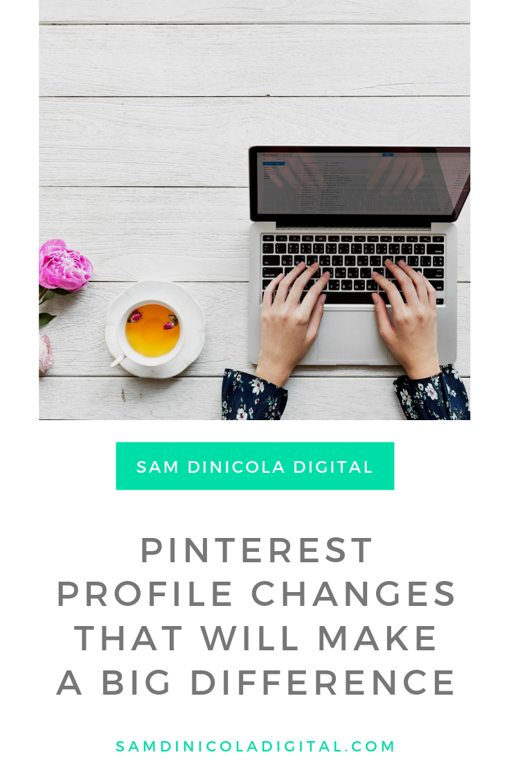 Pinterest Profile Changes That Will Make A Big Difference 6.png