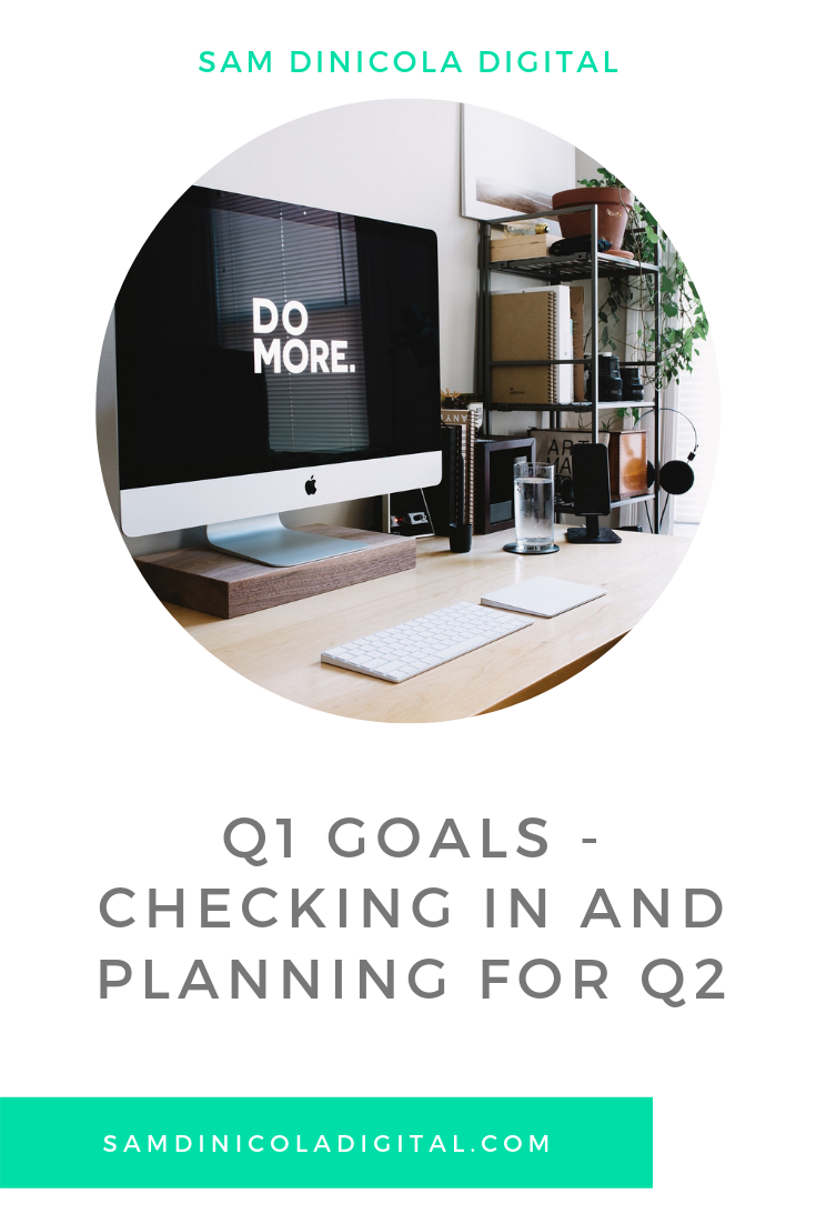 Q1 Goals - Checking in and Planning for Q2 5.png