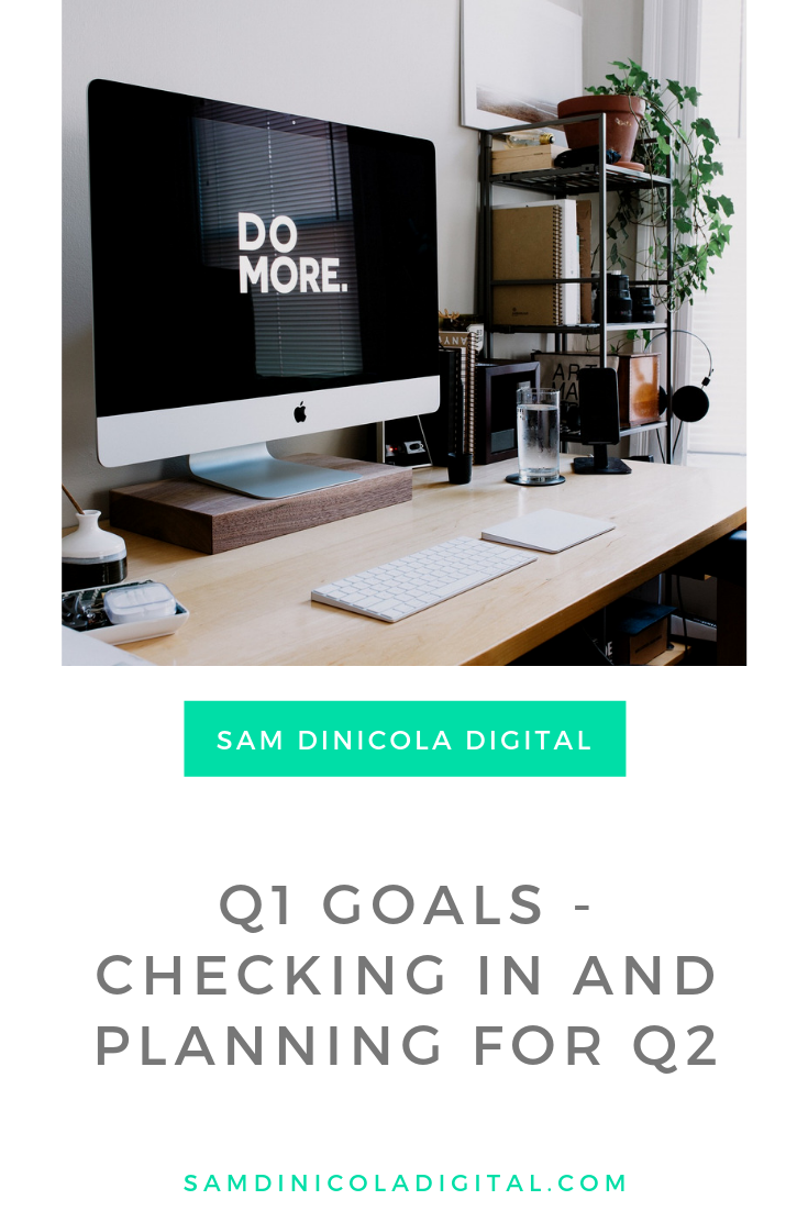 Q1 Goals - Checking in and Planning for Q2 6.png