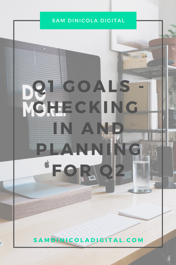 Q1 Goals - Checking in and Planning for Q2 7.png