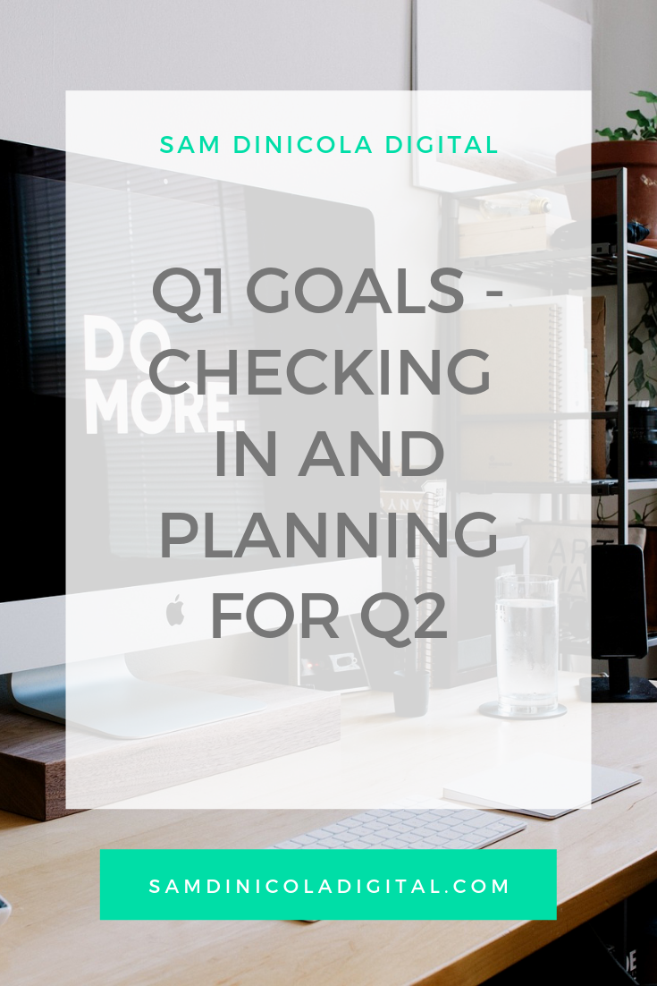 Q1 Goals - Checking in and Planning for Q2 _8.png