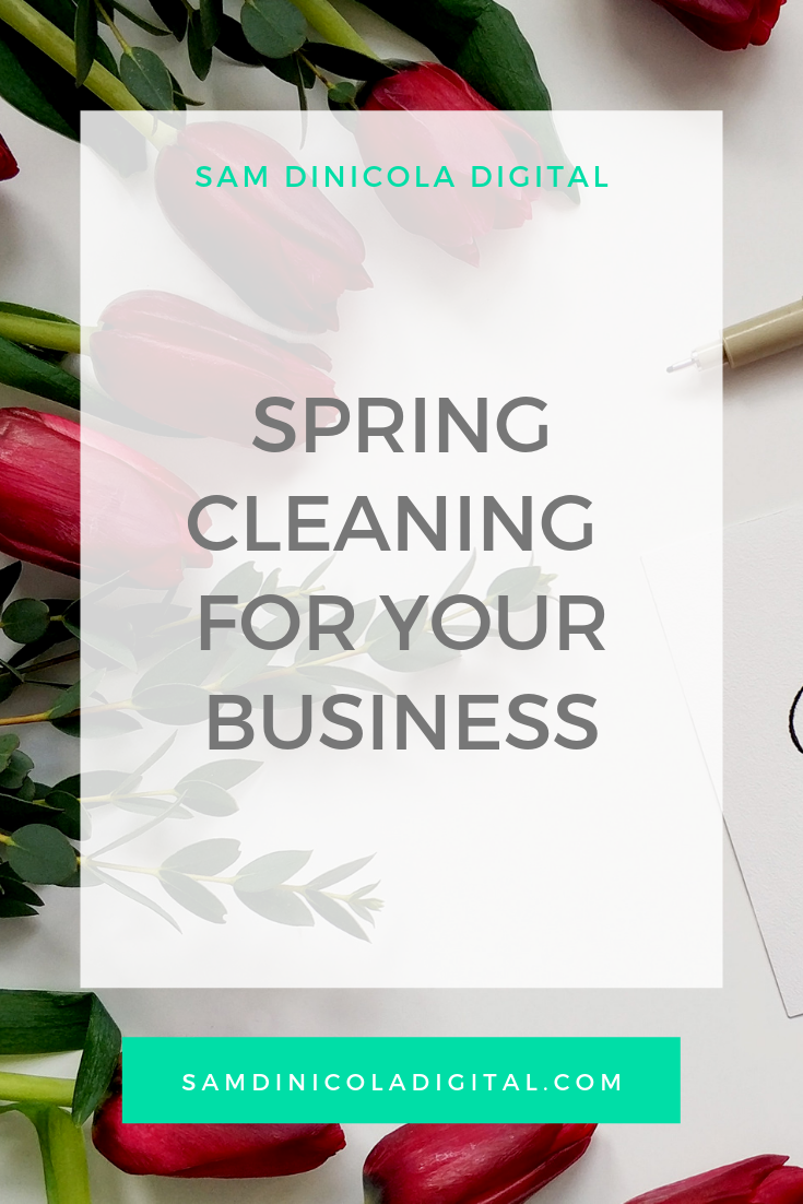 Spring Cleaning for Your Business _8.png