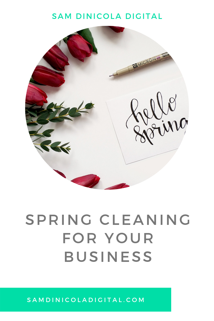 Spring Cleaning for Your Business 5.png