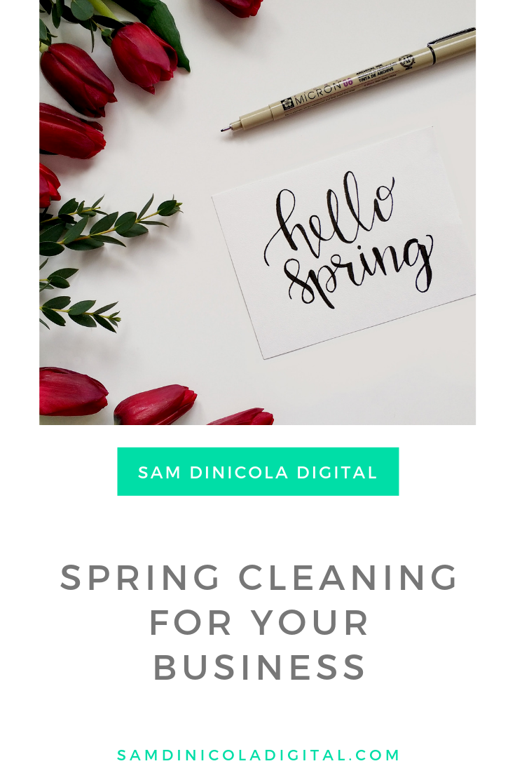 Spring Cleaning for Your Business 6.png
