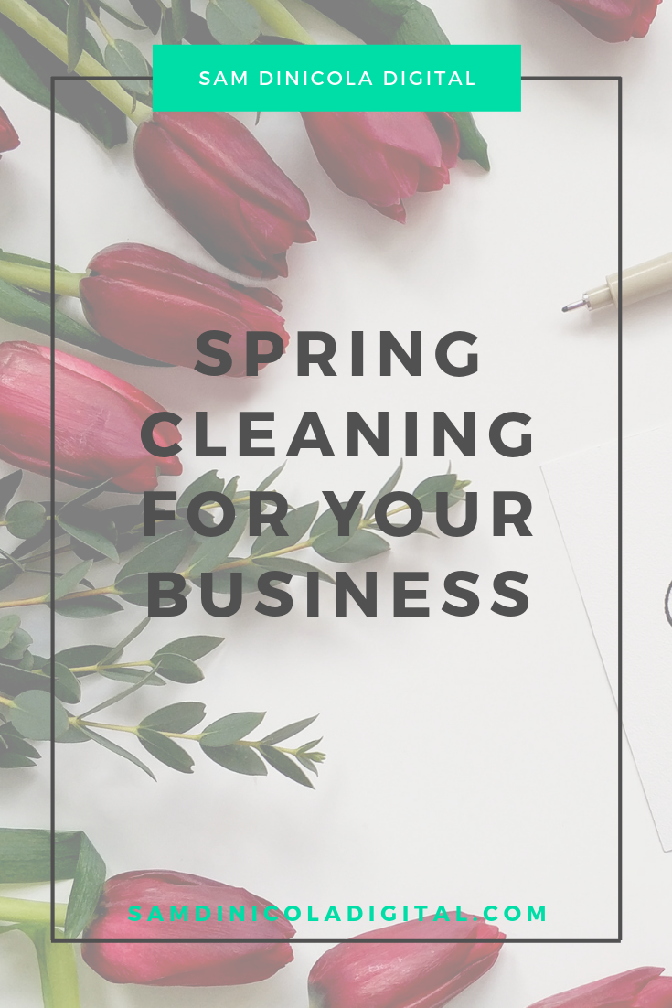 Spring Cleaning for Your Business 7.png