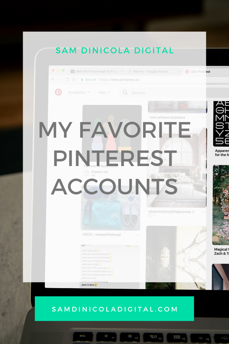 Loving Lately - My Favorite Pinterest Accounts _8.png
