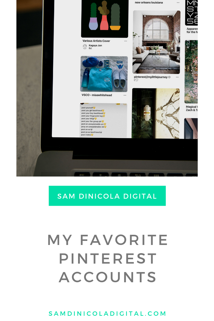Loving Lately - My Favorite Pinterest Accounts 6.png