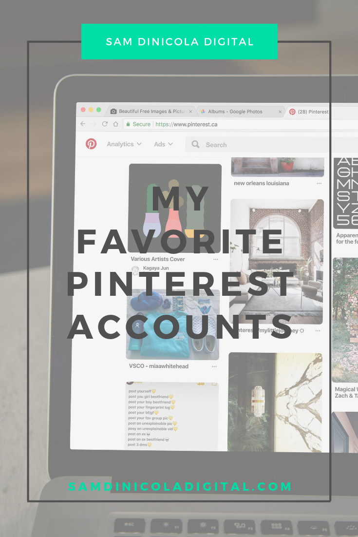 Loving Lately - My Favorite Pinterest Accounts 7.png