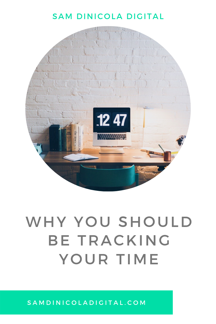 Why You Should Be Tracking Your Time 5.png