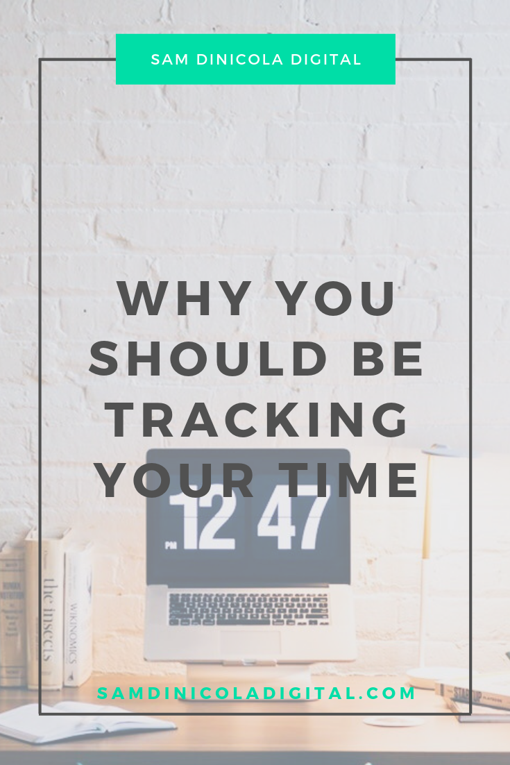 Why You Should Be Tracking Your Time 7.png