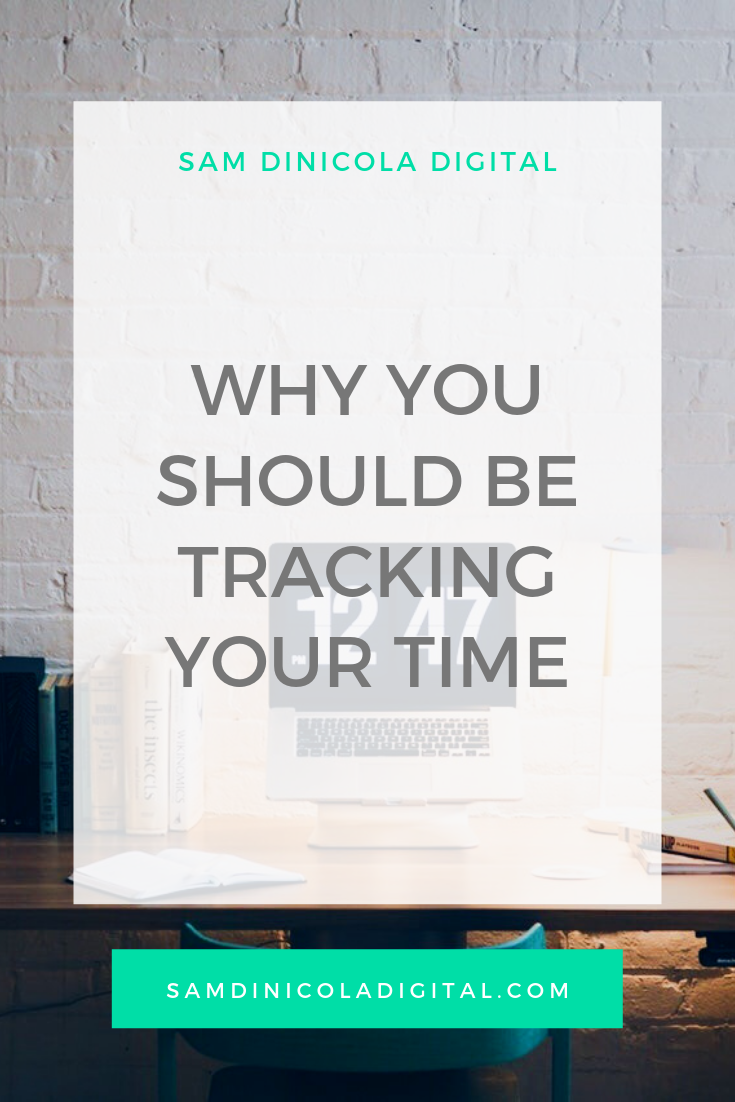 Why You Should Be Tracking Your Time _8.png