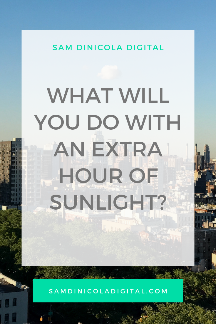 What Will You Do with an Extra Hour of Sunlight _8.png