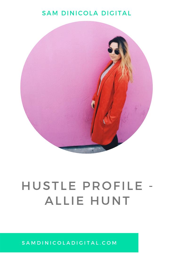 Hustle Profile - Allie Hunt 5.png