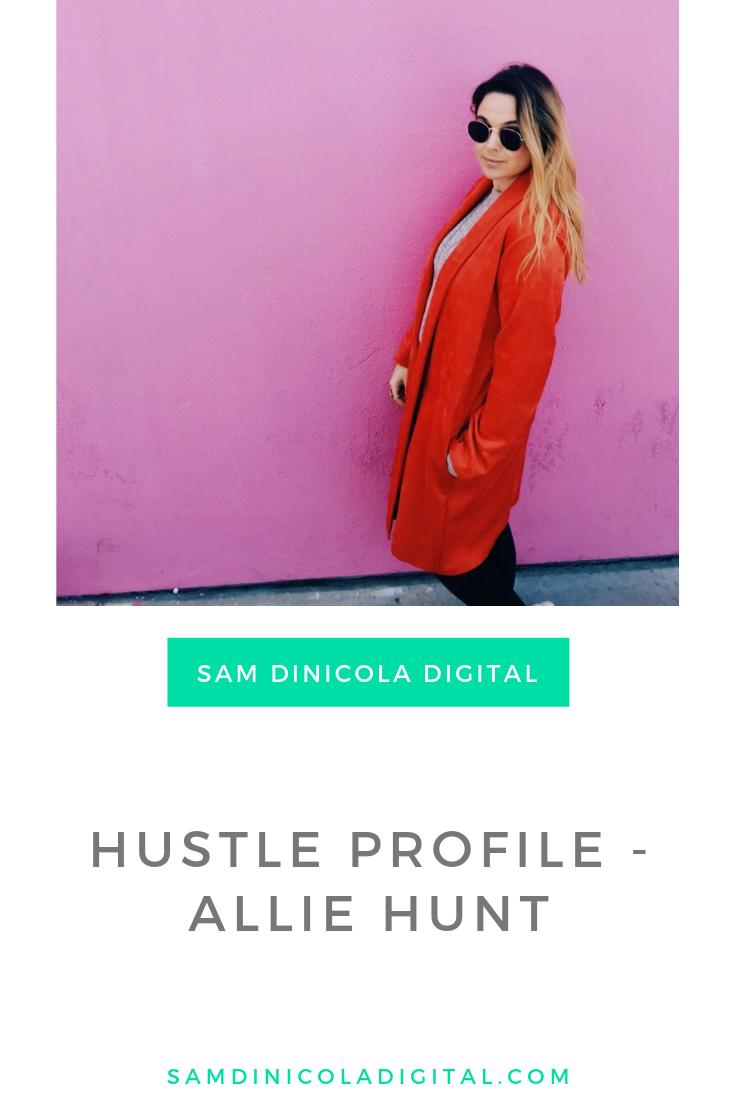 Hustle Profile - Allie Hunt 6.png