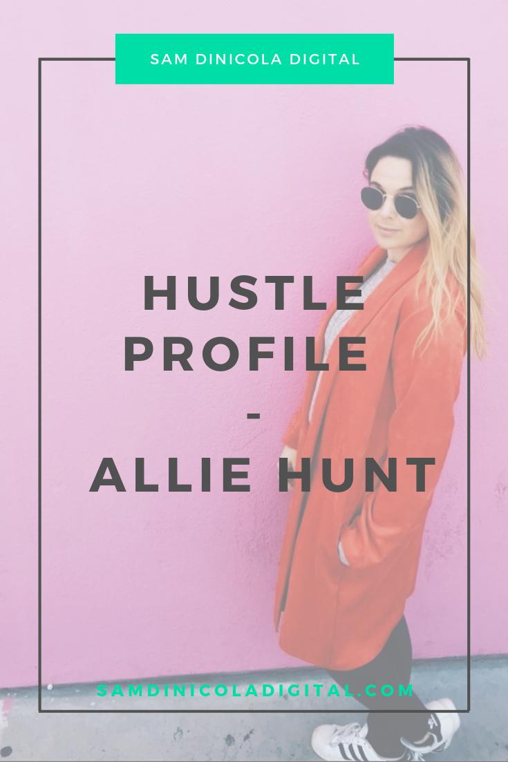 Hustle Profile - Allie Hunt 7.png